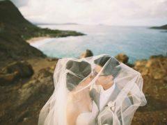 Anna Kim Hawaii Photography11 240x180
