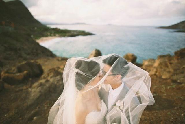Anna Kim Hawaii Photography11