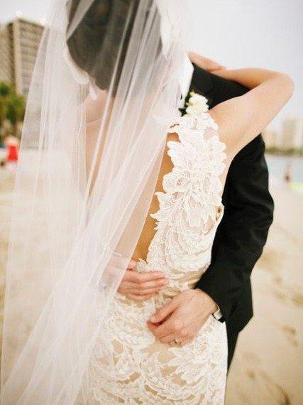 Anna Kim Hawaii Photography5