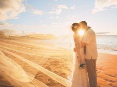 Anna Kim Hawaii Photography6 240x180