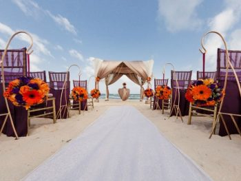 Are Free Wedding Packages Really…FREE?