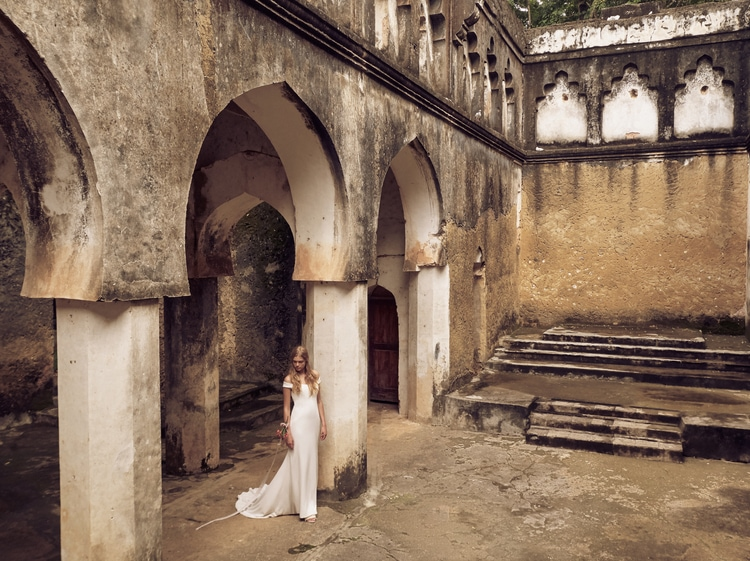 BHLDN destination wedding dresses 10