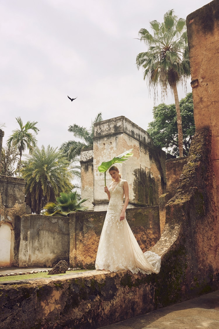 BHLDN destination wedding dresses 14