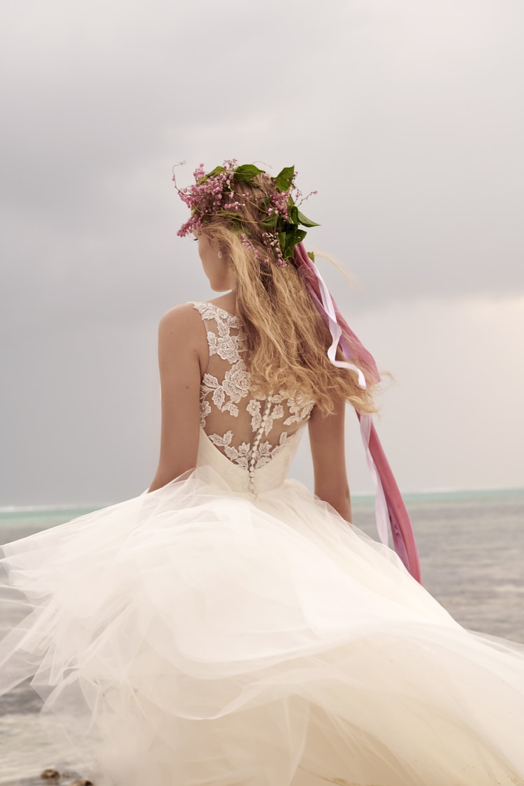 BHLDN destination wedding dresses 37