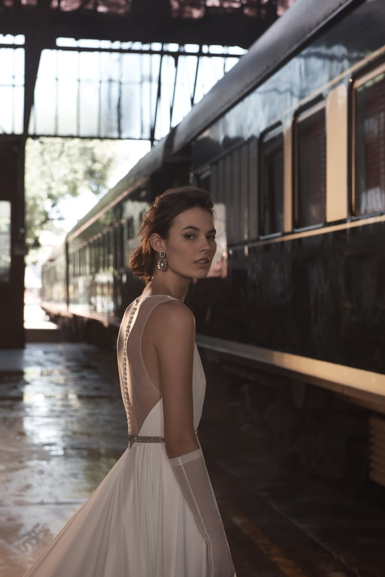 BHLDN destination wedding dresses 61