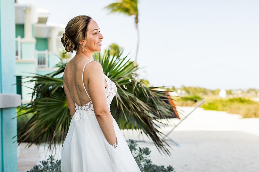 Bahamas micro wedding 0004