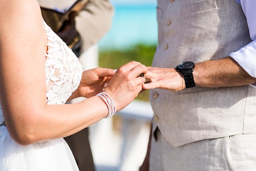 Bahamas micro wedding 0009