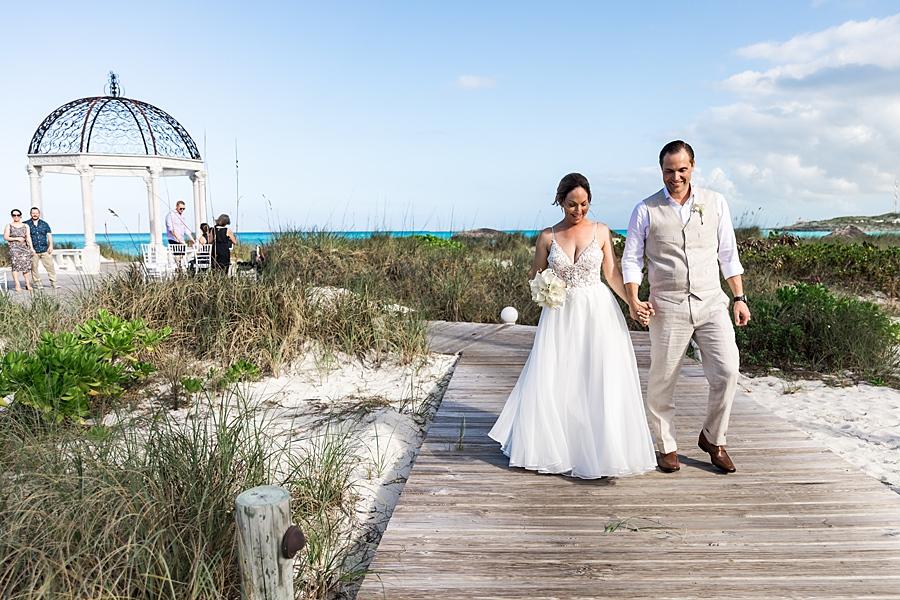 Bahamas micro wedding 0015