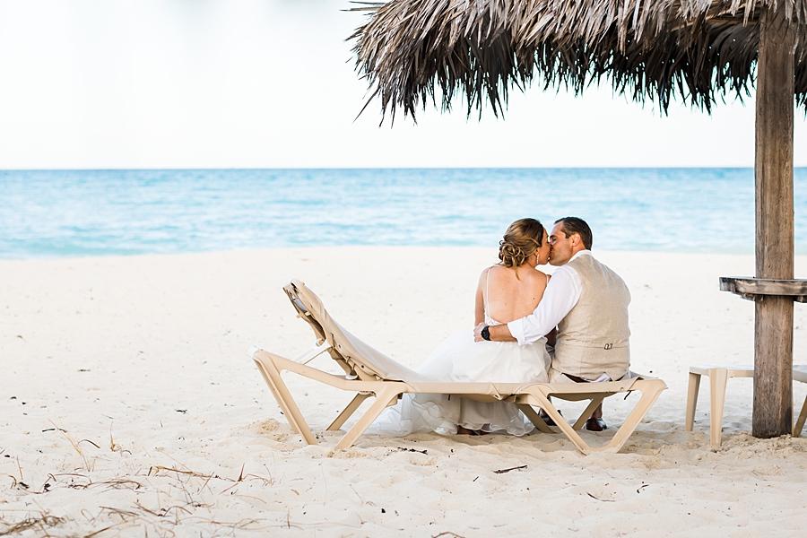 Bahamas micro wedding 0019