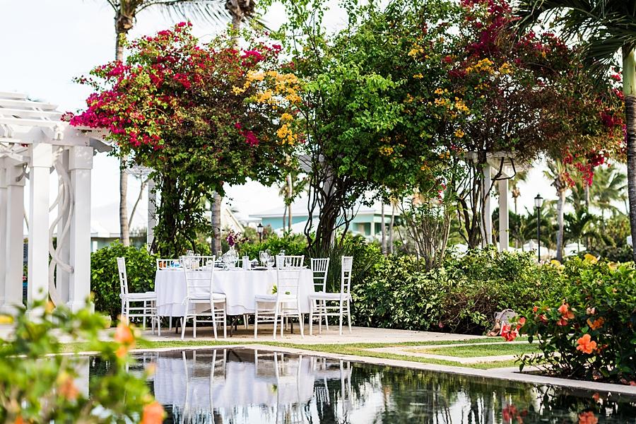 Bahamas micro wedding 0028