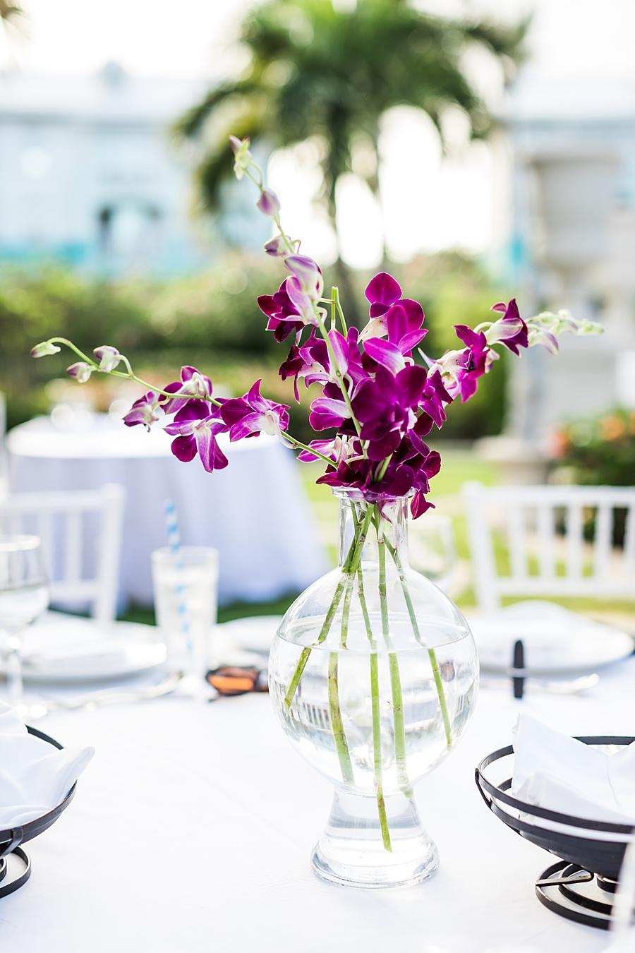 Bahamas micro wedding 0029