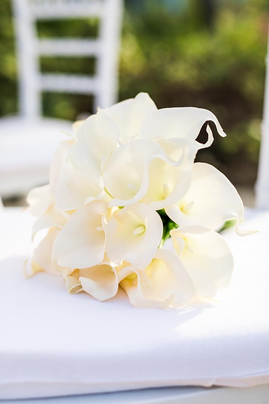 Bahamas micro wedding 0030