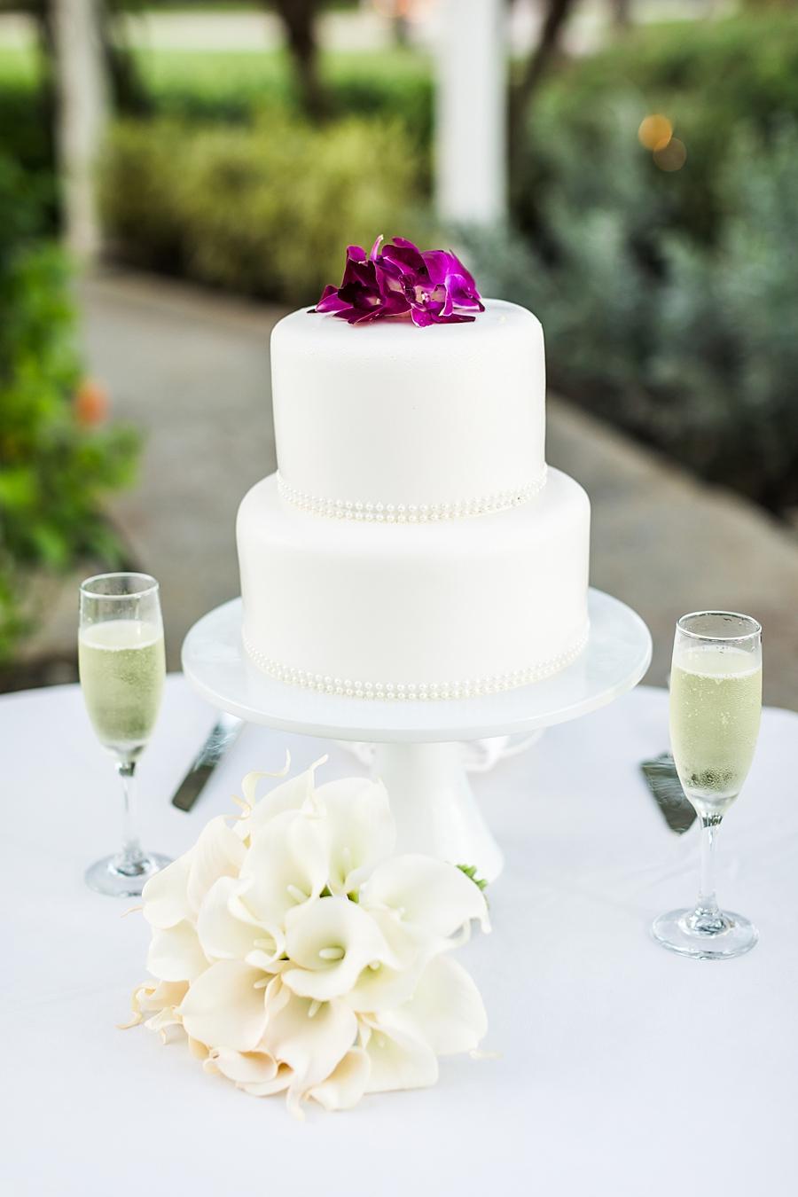 Bahamas micro wedding 0031
