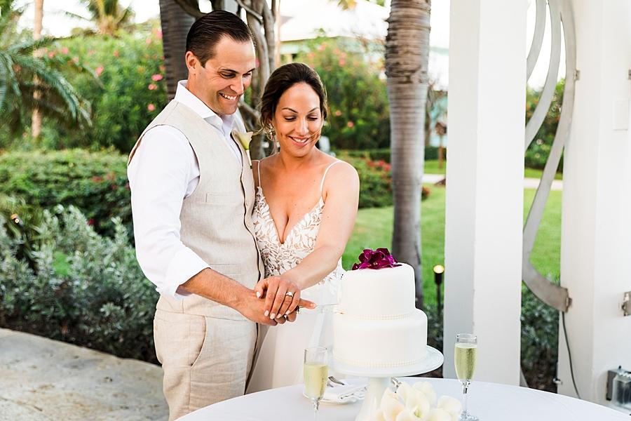 Bahamas micro wedding 0032