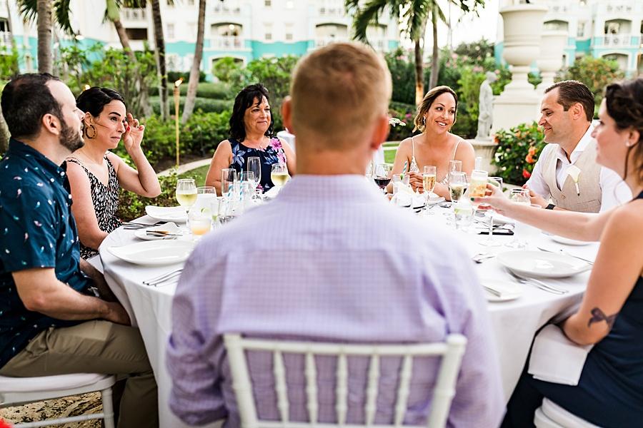 Bahamas micro wedding 0034