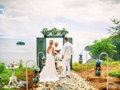 Baliwedding 240x180