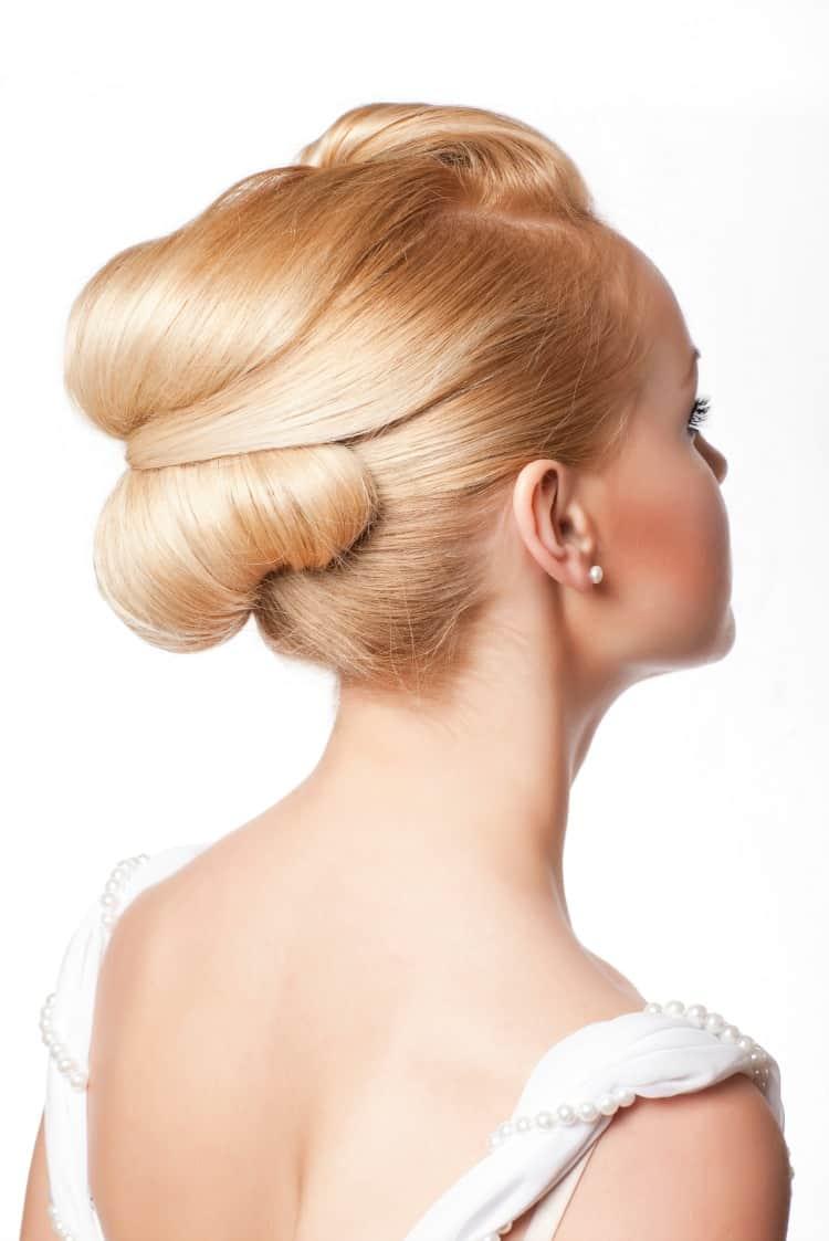 beach wedding hair styles | destination wedding details