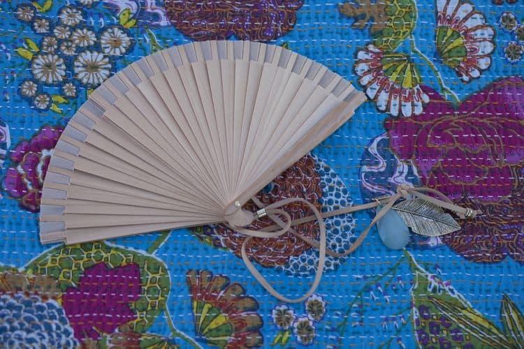 Beach Wedding Inspiration 43