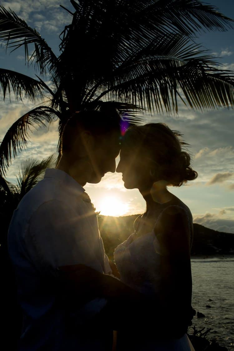 Beach Wedding in the Virgin Islands-026