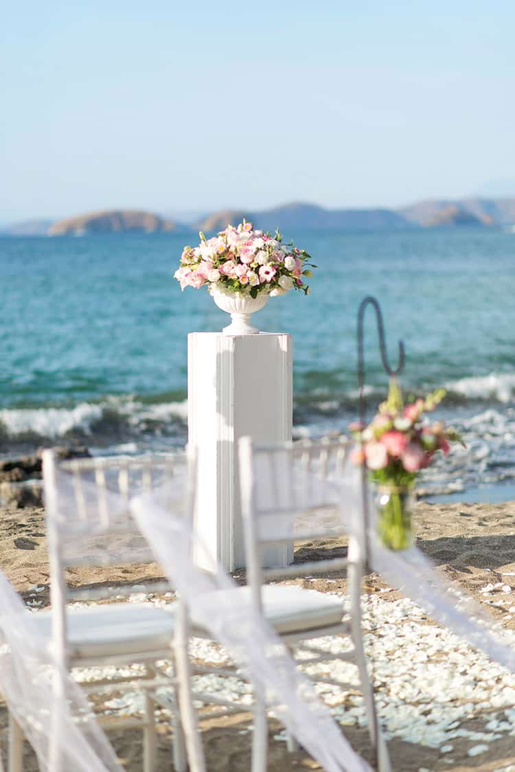 Beach wedding in Playa Ocotal Costa Rica-025