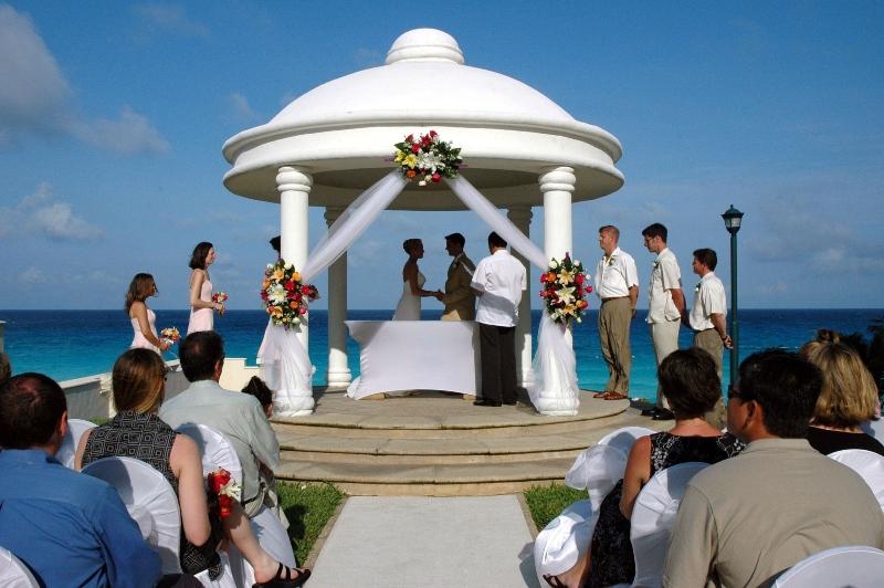Beauty Weddings