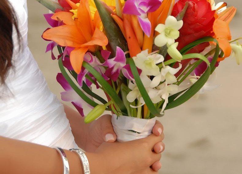 Bouquet-53