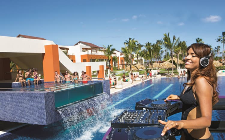 Breathless Resorts Punta Cana Pool.jpg