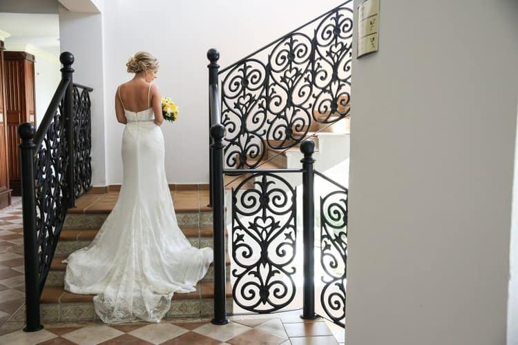 Cabo Destination Wedding-001