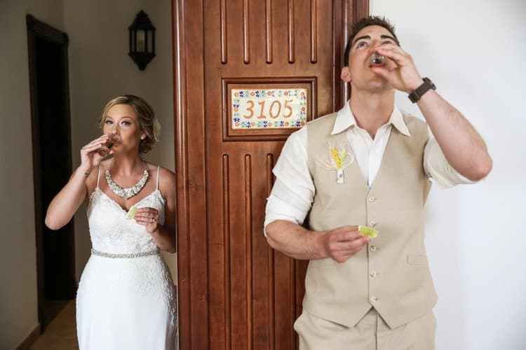 Cabo Destination Wedding-004