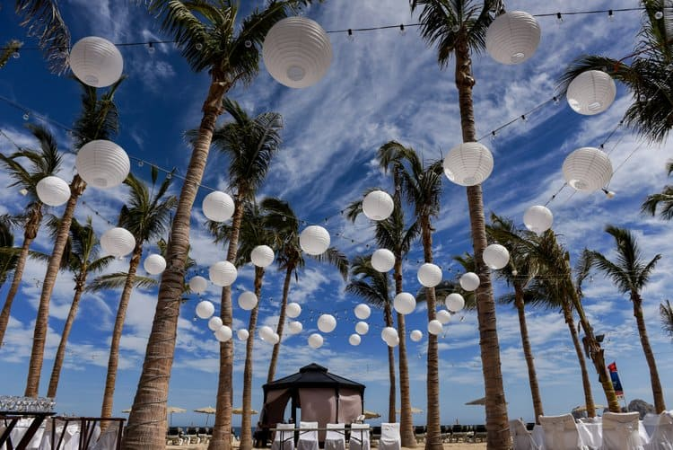 Cabo Destination Wedding-007