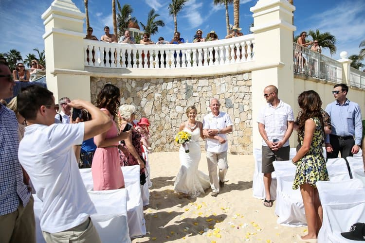 Cabo Destination Wedding-012