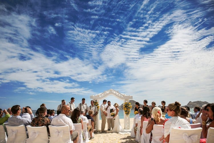 Cabo Destination Wedding-016