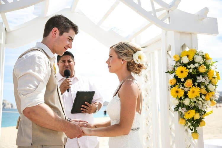 Cabo Destination Wedding-021
