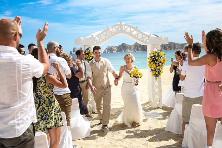 Cabo Destination Wedding-023