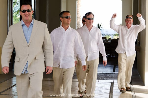 Cabo destination wedding12