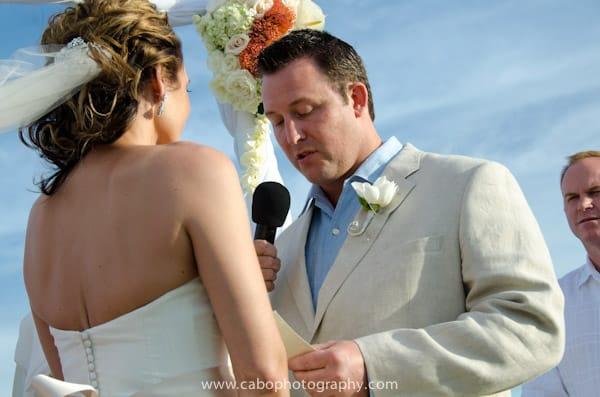 Cabo destination wedding14