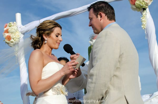 Cabo destination wedding15