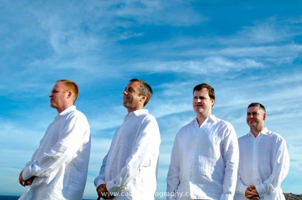 Cabo destination wedding16