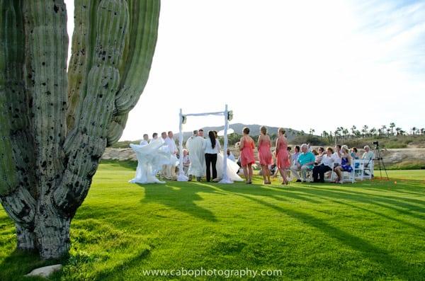 Cabo destination wedding17
