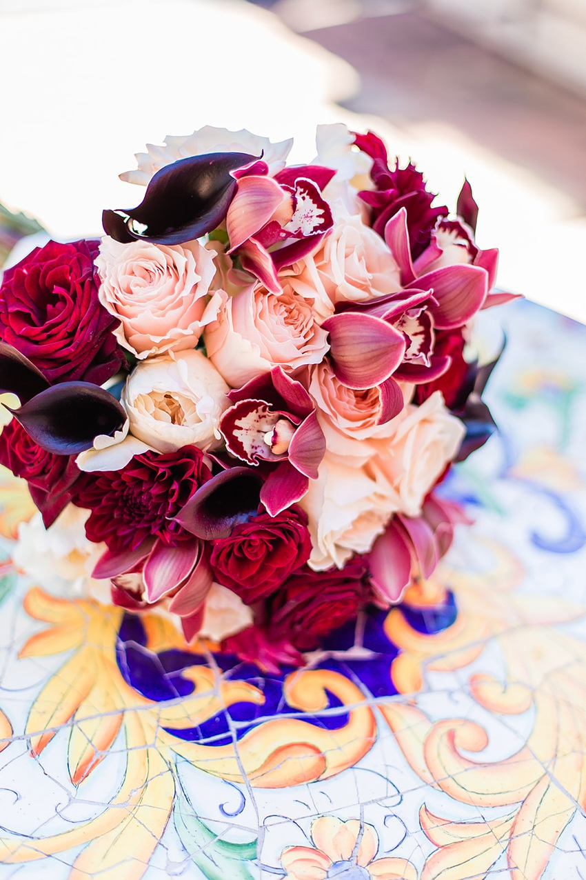 Carmel Valley wedding 0004