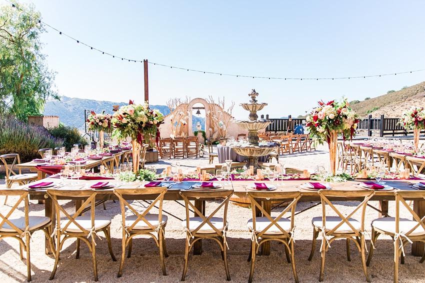 Carmel Valley wedding 0021