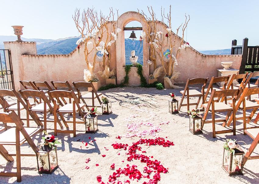 Carmel Valley wedding 0024