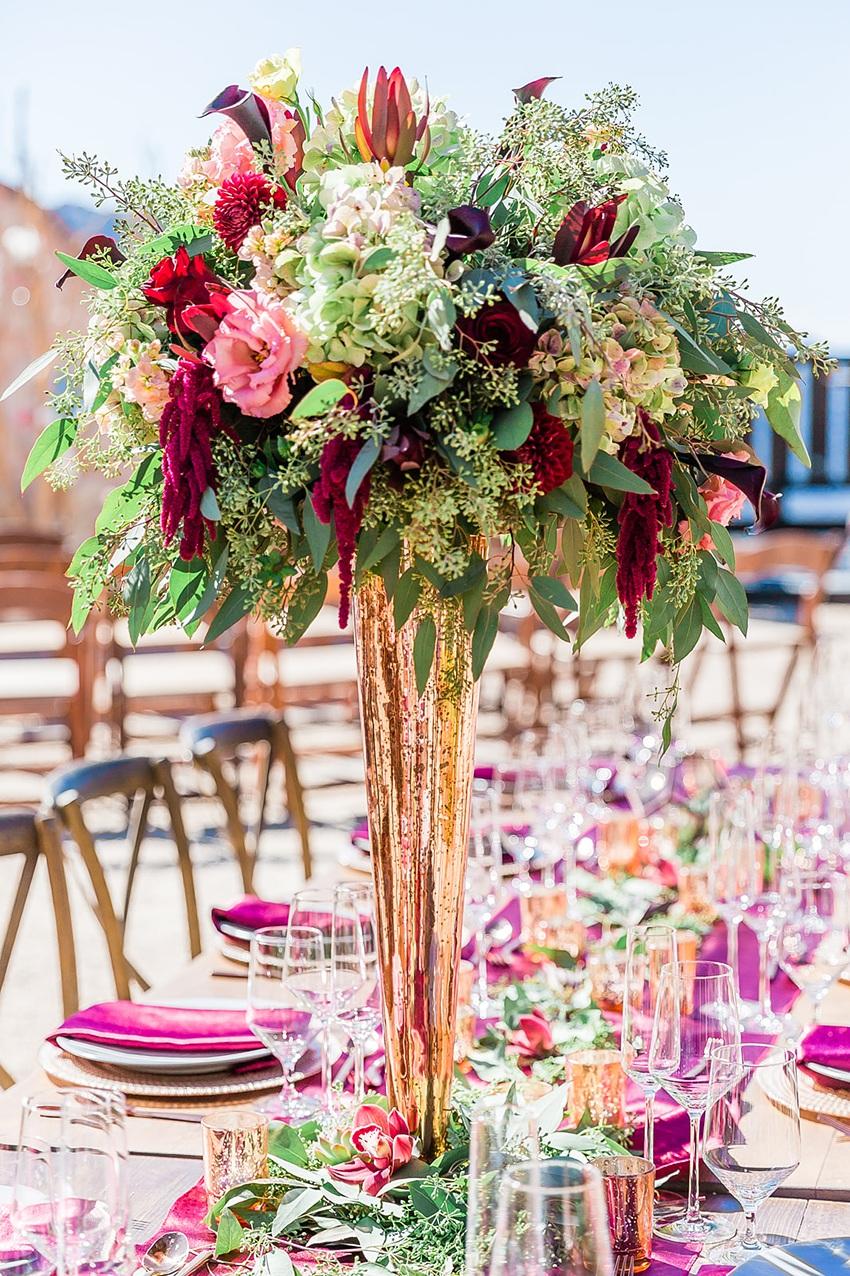 Carmel Valley wedding 0028
