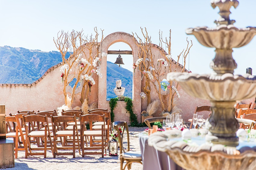 Carmel Valley wedding 0029