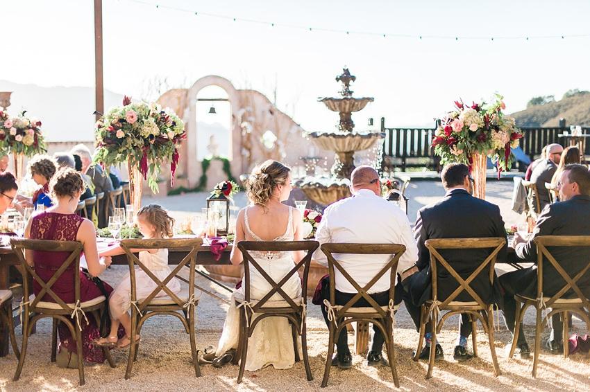 Carmel Valley wedding 0048
