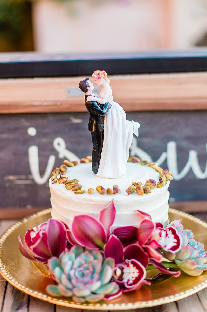 Carmel Valley wedding 0057
