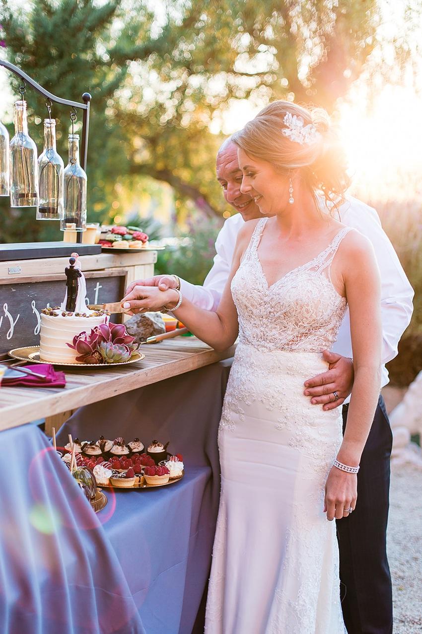 Carmel Valley wedding 0069