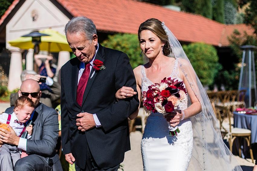 Carmel Valley wedding 0077