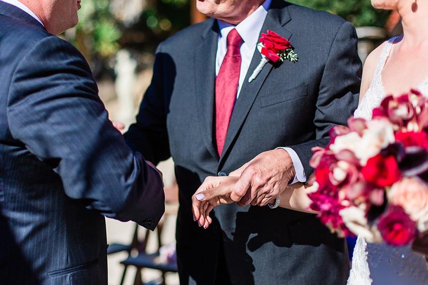 Carmel Valley wedding 0078