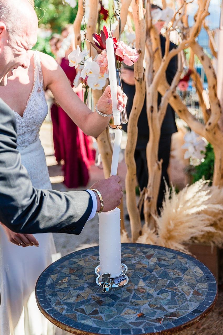 Carmel Valley wedding 0087